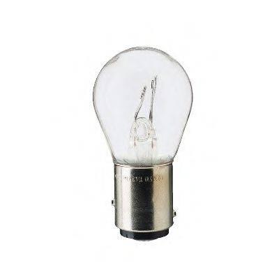 PHILIPS 12499CP Лампа накаливания, фонарь указателя поворота; Лампа накаливания, фонарь сигнала тормож./ задний габ. огонь; Лампа накаливания, фонарь сигнала торможения; Лампа накаливания, задняя противотуманная фара; Лампа накаливания, фара заднего хода; Лампа накаливания, задний гарабитный огонь; Лампа накаливания, стояночные огни / габаритные фонари; Лампа накаливания; Лампа накаливания, фонарь указателя поворота; Лампа накаливания, фонарь сигнала тормож./ задний габ. огонь; Лампа накаливания, фонарь сигнала торможения; Лампа накаливания, задняя противотуманная фара; Лампа накаливания, задний гарабитный огонь; Лампа, противотуманные . задние фонари