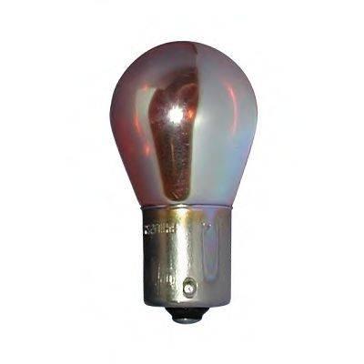 PHILIPS 12496NACP Лампа накаливания, фонарь указателя поворота; Лампа накаливания; Лампа накаливания, фонарь указателя поворота