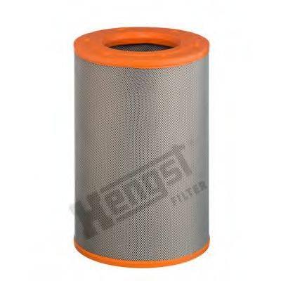 Воздушный фильтр HENGST FILTER E237L