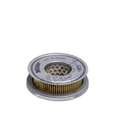 Гидрофильтр, рулевое управление HENGST FILTER E26H