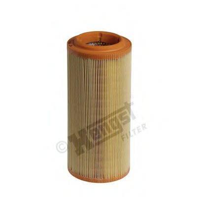 Воздушный фильтр HENGST FILTER E299L