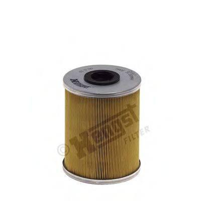 HENGST FILTER E59KPD78 Топливный фильтр