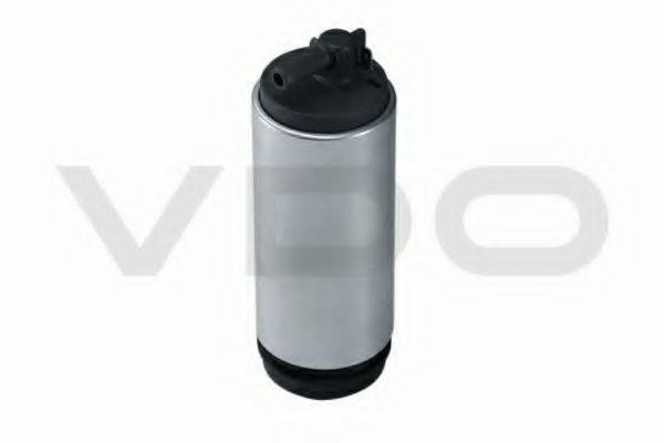 Топливный насос VDO E22-041-077Z