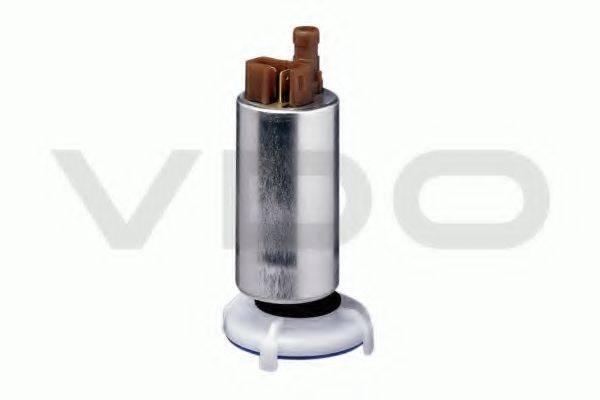 Топливный насос VDO E22-057-013Z
