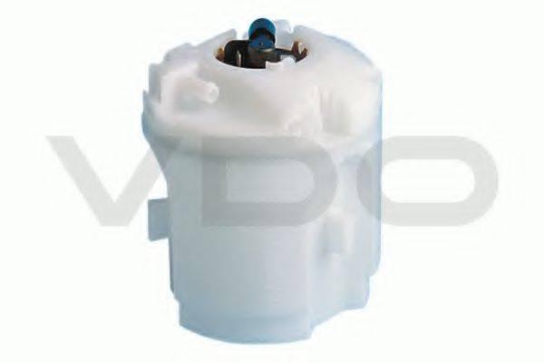 Топливный насос VDO E22-041-030Z
