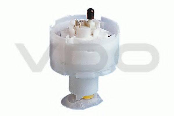 Топливный насос VDO E22-041-058Z