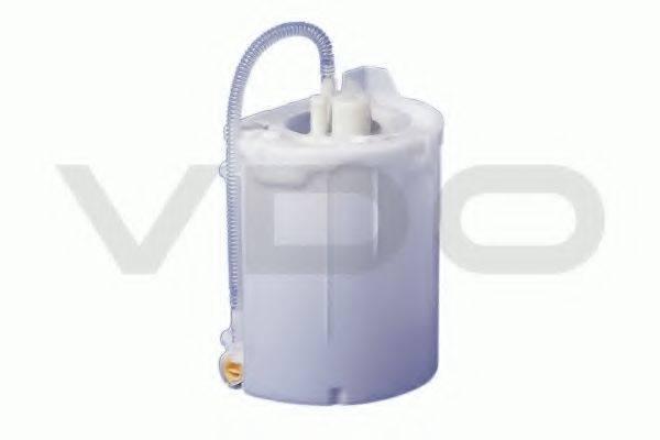 Топливный насос VDO E22-041-096Z