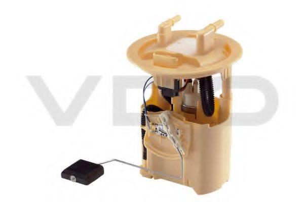 VDO 228222015009Z Элемент системы питания