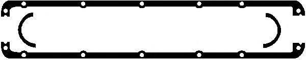 Комплект прокладок, крышка головки цилиндра GLASER V30282-00
