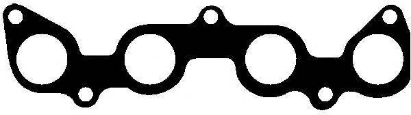 GLASER X0495401 Прокладка, впускной / выпускной коллектор