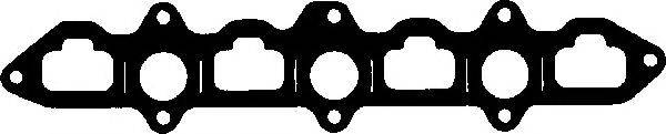 GLASER X8914501 Прокладка, впускной коллектор