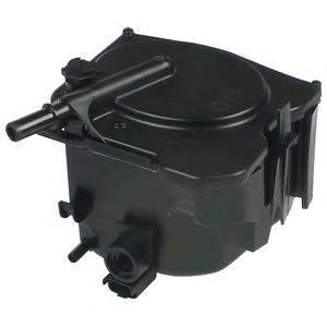 DELPHI HDF939 Топливный фильтр
