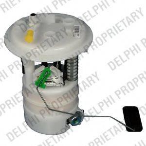 DELPHI FE1017912B1 Модуль топливного насоса