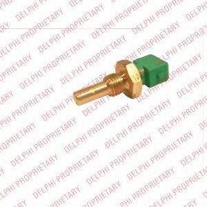 DELPHI TS1024112B1 Датчик, температура охлаждающей жидкости