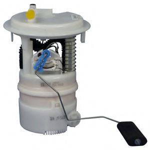 DELPHI FG110312B1 Элемент системы питания