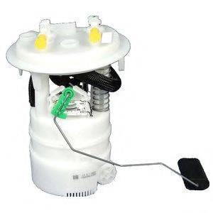 DELPHI FG099812B1 Элемент системы питания