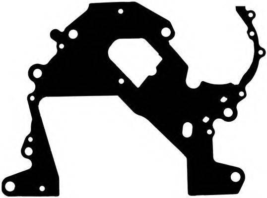 VICTOR REINZ 713944700 Прокладка, картер рулевого механизма