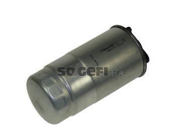TECNOCAR RN233 Топливный фильтр