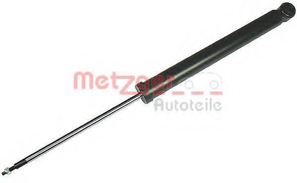 METZGER 2340025 Амортизатор