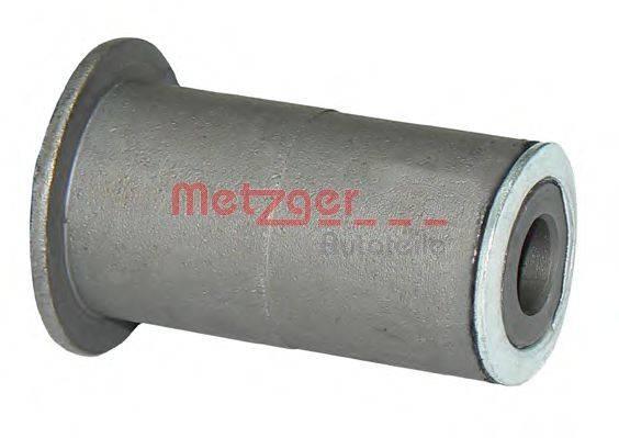 METZGER 52056908 Втулка, вал рычага поворотного кулака