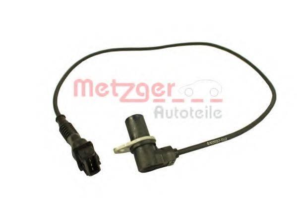 METZGER 0902004 Датчик импульсов