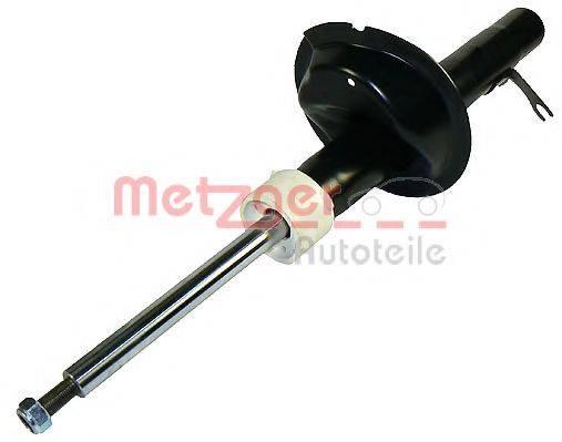 METZGER 2340073 Амортизатор