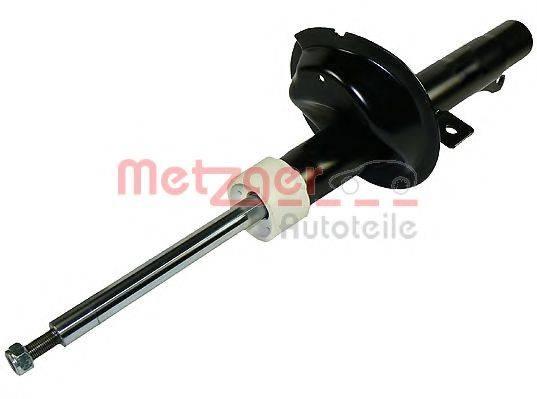 METZGER 2340074 Амортизатор
