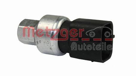 METZGER 0917068 Пневматический выключатель, кондиционер