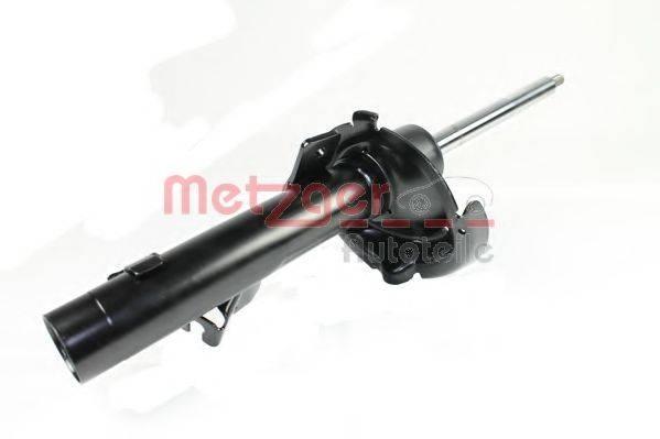 METZGER 2340335 Амортизатор