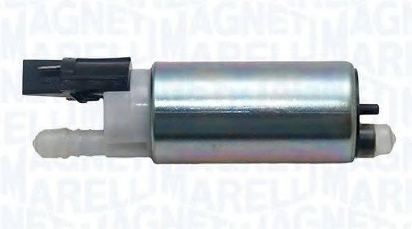 MAGNETI MARELLI 219900000015 Топливный насос