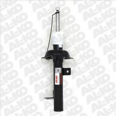 AL-KO 300635 Амортизатор