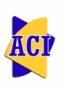 ACI - AVESA