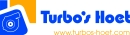 TURBO S HOET