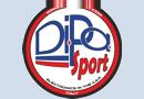 DIPASPORT